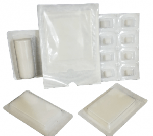 absorbable hemostatic gelatin sponge indian manufacturer usus , instaspon, abgel, gelfoam, gelspon surgifoam